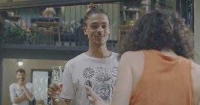 Plus belle la vie : ce soir, le retour de Baptiste (résumé + vidéo épisode 4330 PBLV du 23 juillet 2021)