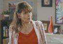 Plus belle la vie en avance : Blanche fait son retour (vidéo PBLV épisode n°4334)