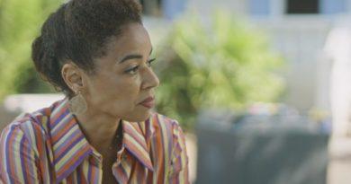 Plus belle la vie en avance : la mère de Fanny lui ment (vidéo PBLV épisode n°4333)