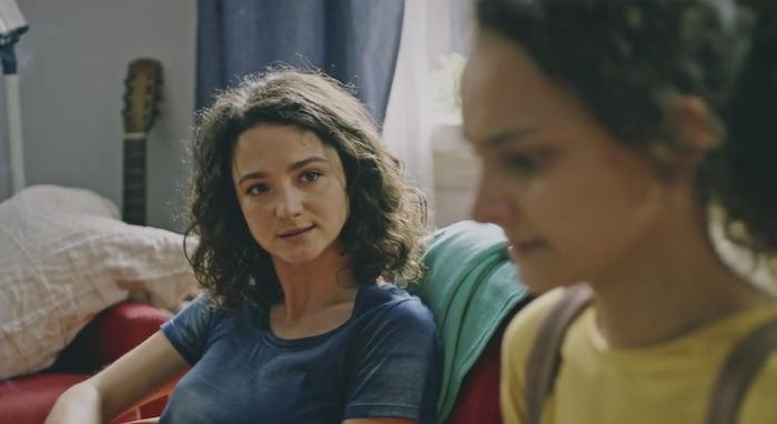 Plus belle la vie : ce soir, Emma rejette Camille (résumé + vidéo épisode 4324 PBLV du 15 juillet 2021)