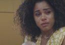 Plus belle la vie en avance : Fanny en larmes (vidéo PBLV épisode n°4335)