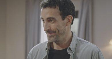 Plus belle la vie : ce soir, Jacob nouveau héros du Mistral (résumé + vidéo épisode 4328 PBLV du 21 juillet 2021)