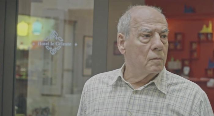 Plus belle la vie en avance : Roland quitte le Mistral (vidéo PBLV épisode n°4329)
