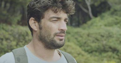 EXCLU Plus belle la vie : Fanny et Vidal se rapprochent, Franck se démène (infos PBLV)