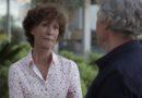 Un si grand soleil en avance : Elisabeth et Alain, la rupture ? (résumé + vidéo épisode n°699 du 29 juillet 2021)