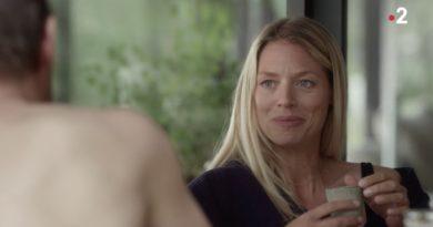 Un si grand soleil : Johanna harcelée, Claire dérape, ce qui vous attend lundi 30 août (épisode n°721 en avance)