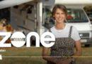 « Zone Interdite » du 28 juillet 2021 : au sommaire ce soir, «Résidences secondaires : tous les Français en rêvent» (épisode 1)