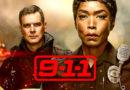 """""""9-1-1""""' : nouvelle saison inédite le 26 août sur M6"""
