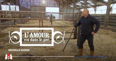 « L'amour est dans le pré » du 27 septembre 2021 : derniers speed-dating, séjours à la ferme… ce qui vous attend ce soir sur M6