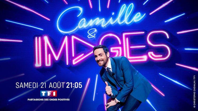 « Camille & Images » du 21 août 2021