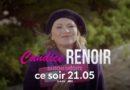 « Candice Renoir » du 17 septembre 2021 : ce soir l'épisode inédit «Souvent l'un voit son bien où l'autre voit son mal» (saison 9)