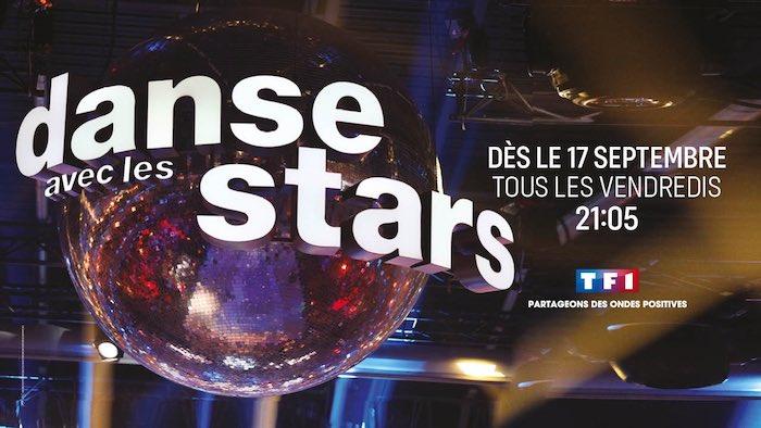 Ce soir sur TF1 : le 2ème prime « Danse avec les Stars » saison 11
