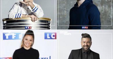 Danse avec les Stars : Jean-Paul Gaultier et Denitsa dans le jury de la saison 11