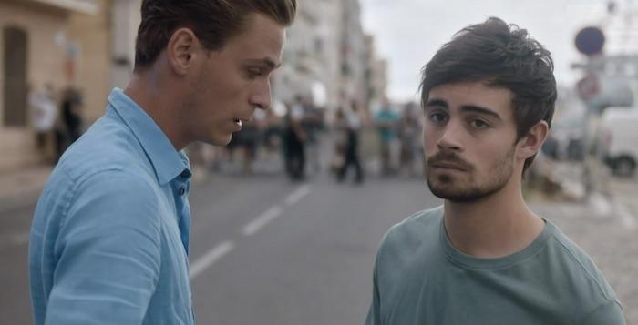 Demain nous appartient spoiler : Maxime de retour à Sète (VIDEO)