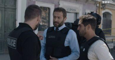 Demain nous appartient du 20 août : la police prête à intervenir au Spoon (résumé + vidéo épisode 996 en avance)