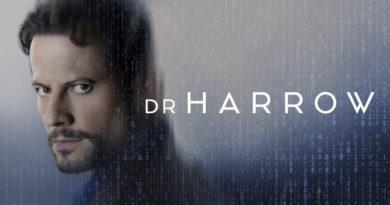 « Dr Harrow » du 25 septembre 2021 : vos épisodes de ce soir sur M6 (inédits saison 3)
