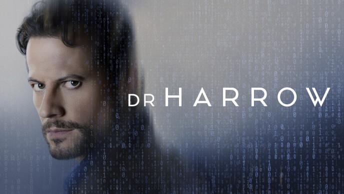 « Dr Harrow » du 11 septembre 2021