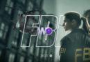 « FBI » du 5 août 2021 : deux épisodes inédits de la saison 2 ce soir sur W9