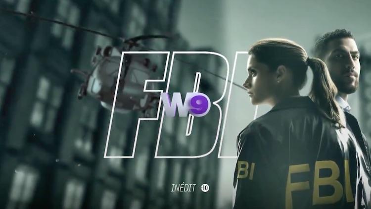 « FBI » du 12 août 2021