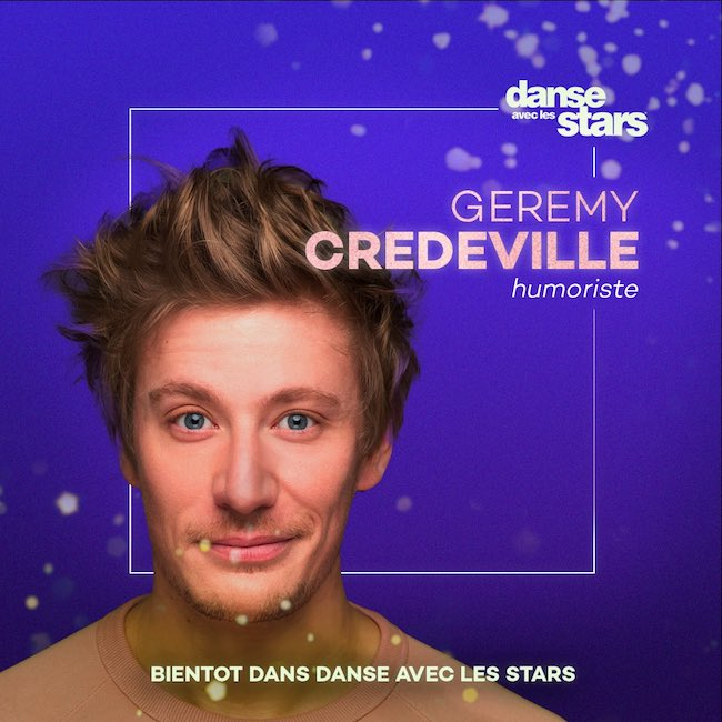 « Danse avec les Stars » saison 11 casting.