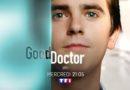 « Good Doctor » du 22 septembre 2021 : vos deux épisodes de ce soir sur TF1