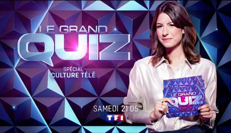 « Le grand quiz » du 14 août 2021