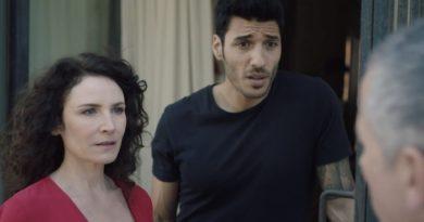 Ici tout commence du 16 août : Clotilde veut que Joachim quitte l'institut (résumé + vidéo épisode 206)