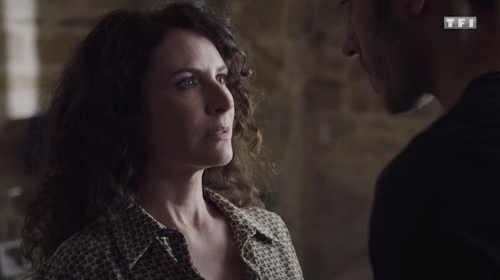 Ici tout commence spoiler : Clotilde et Joachim cèdent à la passion (VIDEO)