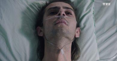 Ici tout commence du 30 août : Eliott hospitalisé, Maxime de retour (résumé + vidéo épisode 216)