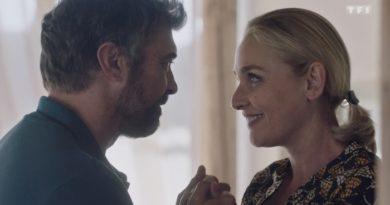 Ici tout commence spoiler : Pierre embrasse Sylvie et lui déclare sa flamme (VIDEO)