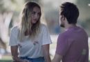 Ici tout commence du 3 août : Maxime et Salomé cherchent une solution (résumé + vidéo épisode 197)