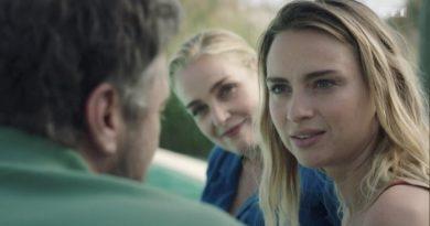 Ici tout commence spoiler : Pierre et Sylvie font une proposition à Salomé (VIDEO)