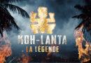 « Koh-Lanta : la légende » : avec quels candidats et/ou aventuriers ? (casting)