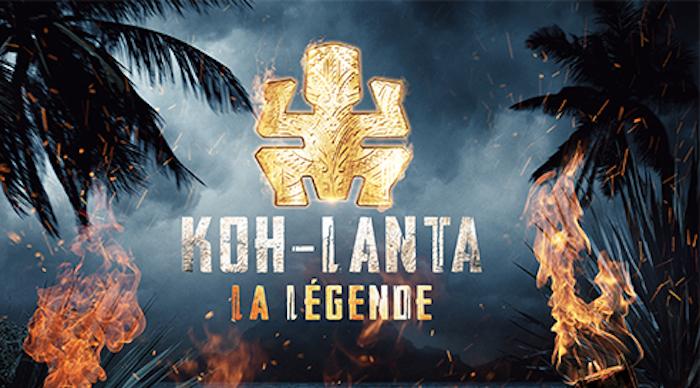 « Koh-Lanta : la légende » : avec quels candidats et/ou aventuriers ?