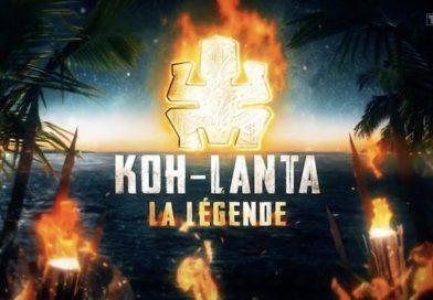 « Koh-Lanta, La Légende » : qui sont les éliminés de l'épisode 3 ? (résumé + replay 14 septembre)