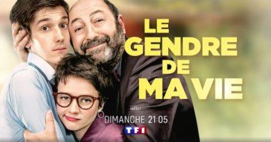 « Le gendre de ma vie » : histoire et interprètes du film de ce soir sur TF1 (dimanche 1er août 2021)