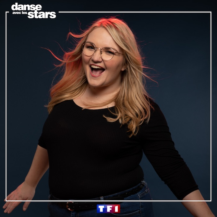 « Danse avec les Stars » : Lola Dubini rejoint officiellement le casting de la saison 11