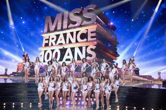 Miss France 2022 : les candidates partiront en voyage à la Réunion