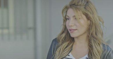Plus belle la vie en avance : Ariane rencontre Vidal (vidéo PBLV épisode n°4356)