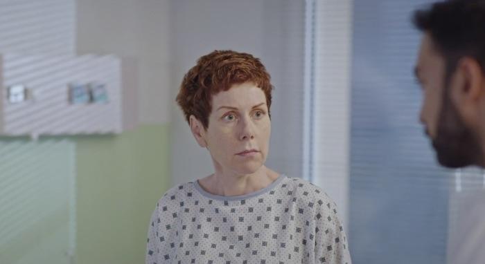 Plus belle la vie en avance : Babeth et Léa hospitalisées d'urgence (vidéo PBLV épisode n°4361)