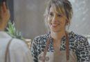 Plus belle la vie en avance : Barbara veut un bébé (vidéo PBLV épisode n°4342)