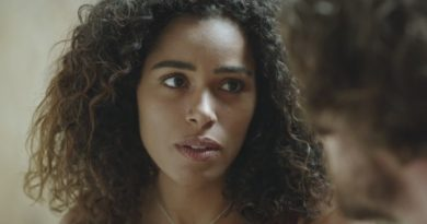 Plus belle la vie en avance : Fanny fait son choix entre Romain et Alexandre (vidéo PBLV épisode n°4349)