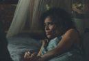 Plus belle la vie en avance : Jérémie s'introduit chez Fanny (vidéo PBLV épisode n°4343)