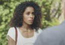 Plus belle la vie en avance : Fanny face à un meurtre (vidéo PBLV épisode n°4341)