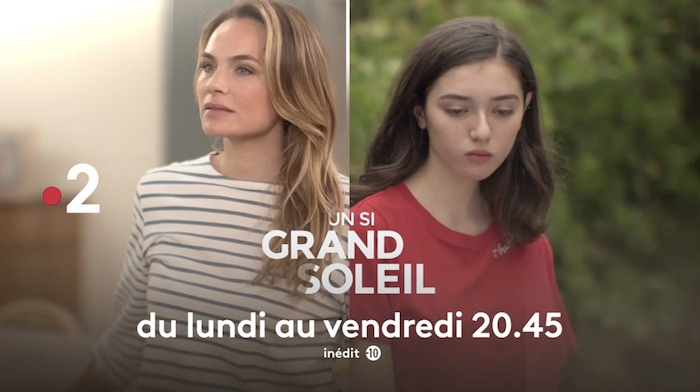Un si grand soleil : Violette morte, Gaspard mystérieux, ce qui vous attend vendredi 3 septembre (épisode n°725 en avance)