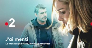 « J'ai menti » du 20 octobre 2021 : les deux derniers épisodes ce soir sur France 2