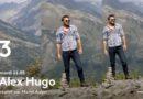 « Alex Hugo » du 21 septembre 2021 : histoire et interprètes de l'épisode « La voie de l'esprit » , ce soir sur France 3 (mardi 21 septembre 2021)