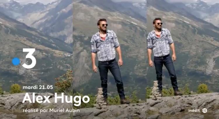 « Alex Hugo » du mardi 5 octobre 2021