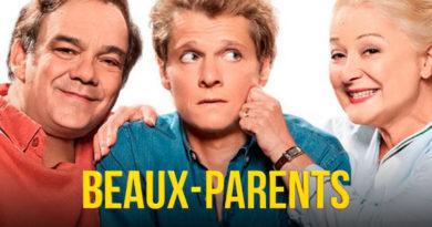 « Beaux-parents » : histoire et interprètes du film proposé par M6 ce soir (mardi 21 septembre 2021)