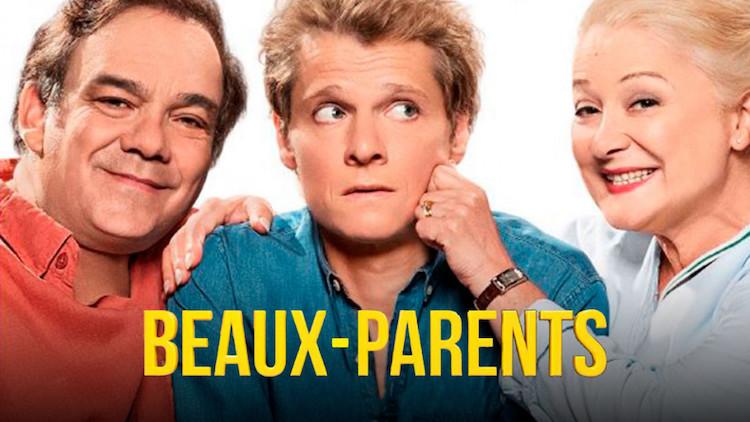 « Beaux-parents »